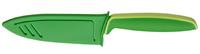WMF Green 13cm Chefs Knife