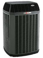 Trane Xv20i Trucomfort Air Conditioner 4ttv0060a1000b