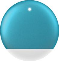 PETKIT Blue P2 Pet Activity Monitor