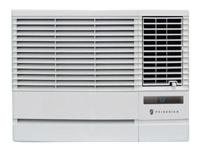 Friedrich 6,000 BTU 12.2 EER 115V Window Air Conditioner