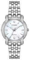 Citizen EM0690-50D