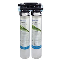 Everpure EV9282-00 H-1200 Drinking Water Filter System