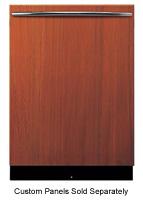 Viking 300 Series 24 Panel Ready Dishwasher With Water Softener