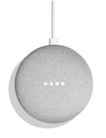 Google Home Mini Chalk -  GA00210-US