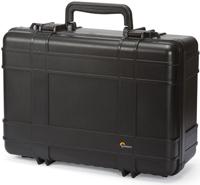 Lowepro Hardside 400 Photo Case