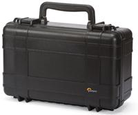 Lowepro Hardside 300 Photo Case