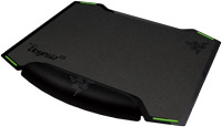 Razer Vespula Dual Sided Gaming Mouse Mat