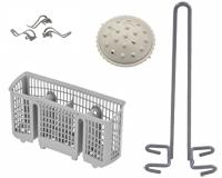 Bosch Dishwasher Accessory Kit