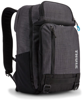 Thule Stravan Dark Shadow Laptop Daypack