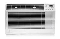 Friedrich 8,000 BTU 9.8 EER 115V Wall Air Conditioner