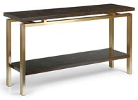 Flexsteel Maya Sofa Table