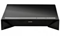 Definitive Technology W Amp Black Wireless Music Streaming Amplifier