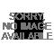 Maytag Chrome Shadow Door Reversal Kit