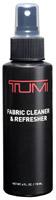Tumi Fabric Cleaner & Refresher