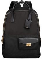 Tumi Larkin Portola Convertible Backpack