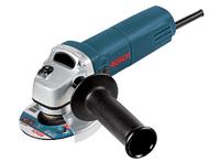 Bosch Tools 4-1/2