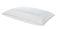 Tempur-Pedic Queen TEMPUR-Cloud Breeze Dual Cooling Pillow