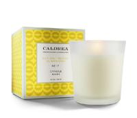 Caldrea Sea Salt Neroli Candle