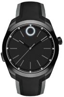 Movado Bold Motion Black Smartwatch