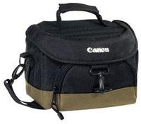 Canon Custom Gadget Bag