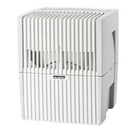 Venta White LW 15 Airwasher