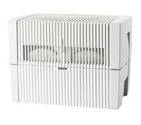 Venta White LW 45 Airwasher