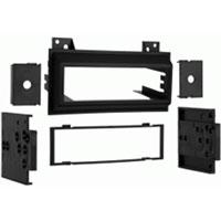 Metra Electronics Car Stereo Installation Kit