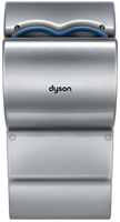 Dyson Airblade dB Gray Hand Dryer -  301853-01