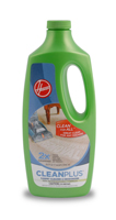 Hoover 2X CleanPlus Carpet Cleaner