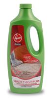 Hoover 32oz Multi-FloorPlus Cleaning Solution