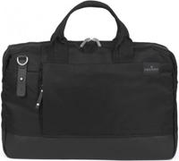 Tucano Agio 15 Black Business Bag