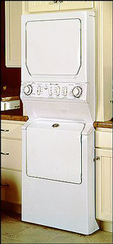 Maytag Neptune Super Stack Washer Mlg2000aww Abt