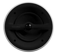 """Bowers & Wilkins 6"""" 2-Way In-Ceiling Speakers"""