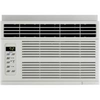 Friedrich 5,450 BTU Chill Window Air Conditioner