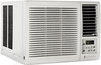 Friedrich 7800 BTU White Window Air Conditioner