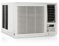 Friedrich CP Series 10000 BTU Window Air Conditioner