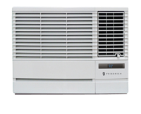 Friedrich 10,000 BTU Chill Window Air Conditioner