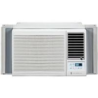 Friedrich White Window Air Conditioner