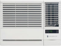Friedrich Chill White Room Air Conditioner