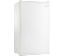 Danby 3.2 Cu. Ft. White Compact Refrigerator
