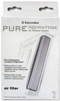 Electrolux PureAdvantage Refrigerator Air Filter