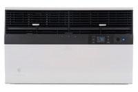 Friedrich 23,500 BTU 230V Kuhl + Electric Heat Window Air Conditioner