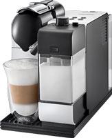 DeLonghi Nespresso Lattissima Espresso Machine