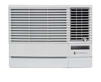 Friedrich 18,000 BTU 9.7 EER 230V Wall Sleeve Air Conditioner