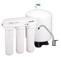 Everpure pro reverse osmosis system ev929505 for Everpure reverse osmosis