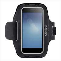 Belkin Black Universal Large Armband