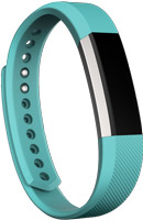 Fitbit Alta Large Teal Activity Tracker