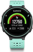 Garmin Forerunner 235 Frost Blue GPS Running Watch