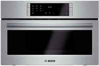 Bosch 800 Series Speed Microwave Oven - HMC80151UC