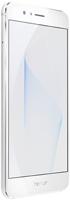 Huawei Honor 8 Pearl White 64GB Unlocked GSM & CDMA Phone